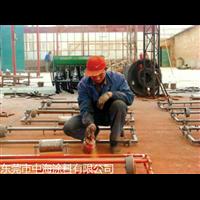 东莞麻涌镇机械油漆要怎么使用