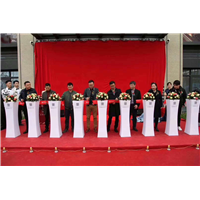 柳州��踊ㄖ�