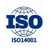南通ISO14001环境管理体系认证