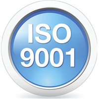 太仓ISO9001质量管理体系认证