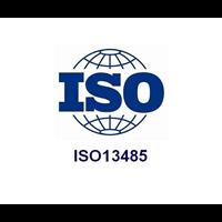 南通ISO13485医疗器材质量体系认证