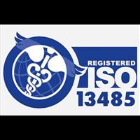 张家港ISO13485医疗器材质量体系认证