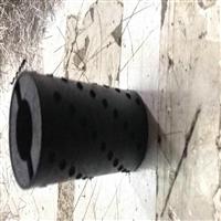 耐磨不锈钢丝毛刷辊 磨料丝弹簧刷 圆盘钢丝刷