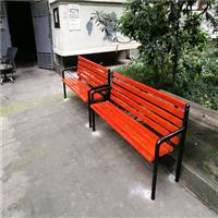 成都厂家供应户外休闲椅