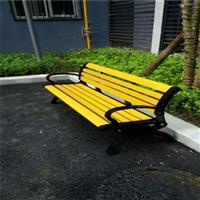 成都景观户外公共座椅