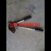 厂家直销省力棘轮剪刀JXQ-400/630钢芯铝绞线剪刀