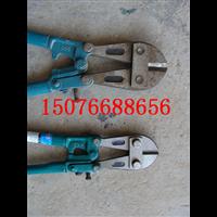 优质钢筋大剪生产厂家断线钳电缆大剪厂价直销