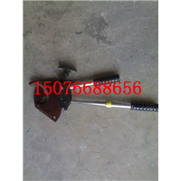 厂价直销【华忠】J13J30电缆剪刀剪切钢芯铝绞线断线