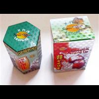 佛山药盒印刷厂家