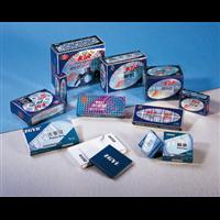 广州电器彩盒印刷厂家