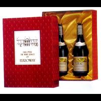 广州酒盒印刷厂家