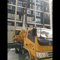 深圳高空作业车租公司