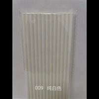 上海纸吸管