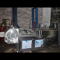 江门刨肉机出厂价格