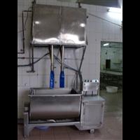 重慶洗肥肉機