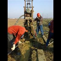 扬州管井降水|扬州工程打井