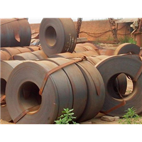 宣城废铜的回收和利用