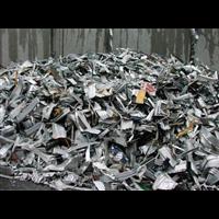 宣城废品回收