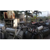 宣城废铝回收