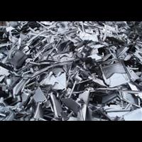 宣城回收物资