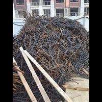 宣城废旧废品回收