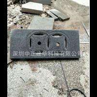 花崗巖排水溝廠家