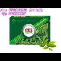 茶叶叶面肥配方/茶叶什么时期施肥用什么肥