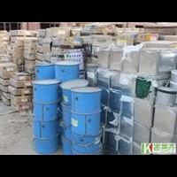 西宁物资回收