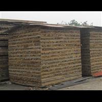 西宁废旧木材回收