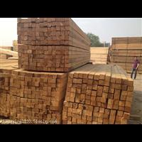 西宁湟中木材回收