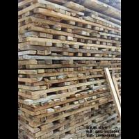 西宁大通木材回收