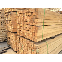 西宁木材回收
