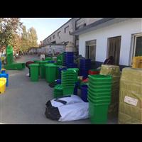 廣西南寧戶外環保塑料不銹鋼垃圾桶垃圾箱廠家直銷