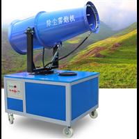 广西南宁80米除尘雾炮机空气净化喷雾机厂家广西星沃