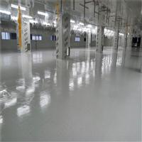 惠州PVC防静电地板专业施工/PVC地板施工工艺