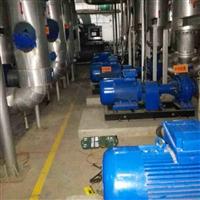 上海静安区维修消防水泵公司哪家好