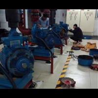 上海静安区维修消防水泵哪个公司比较便宜