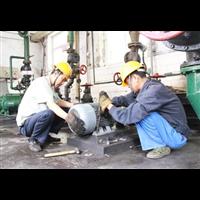 上海长宁区水泵维修2019年新的报价多少