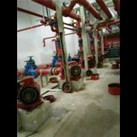 上海长宁区维修污水泵新的报价多少