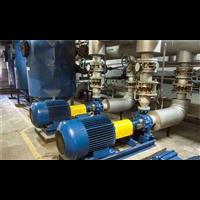 上海水泵维修公司哪家比较专业
