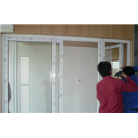 惠州门窗安装-江门门窗安装哪家好