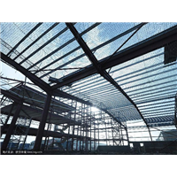惠州建筑钢结构设计-江门建筑钢结构设计报价单