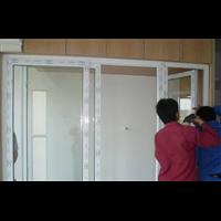 深圳门窗安装-佛山提供门窗安装服务