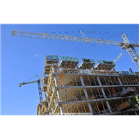广东房屋建筑工程设计-广州房屋建筑工程设计施工电话