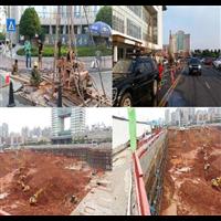 深圳工程勘察设计-佛山工程勘察设计多少钱