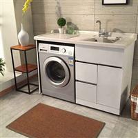 广州增城区洗衣台多少钱-从化区洗衣台现货销售