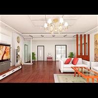 广州白云区室内外装饰装修-荔湾区有没有室内外装饰装修公司