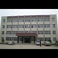 广州黄埔区房屋建筑工程设计-海珠区房屋建筑工程设计多少钱