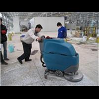 宜昌保潔 專業的保潔公司