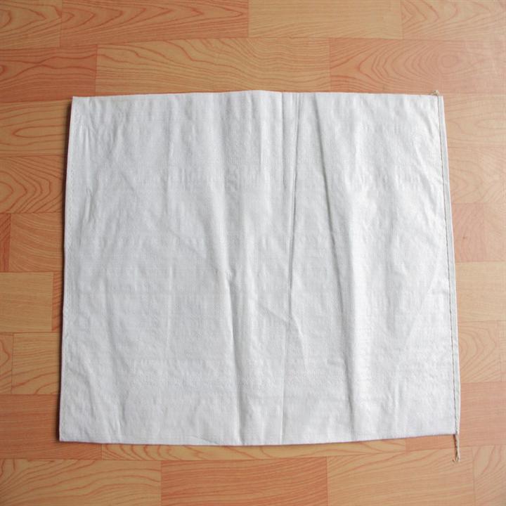 编织袋_山西编织袋哪里便宜?